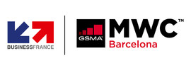 MWC - Business France