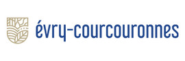 Evry-Courcouronnes