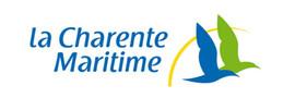 Charente-Maritime-CG17 (Widget en Google Maps)