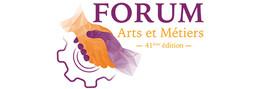 Forum des Arts et Métiers