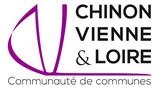 Chinon Vienne et Loire